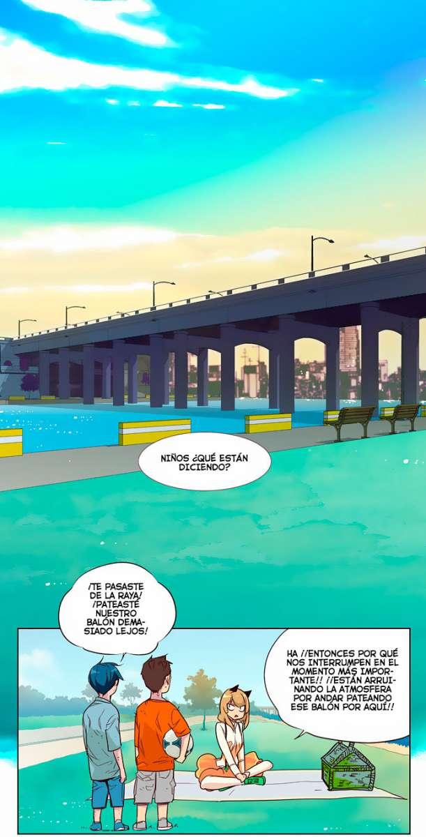 http://c5.ninemanga.com/es_manga/32/416/263428/2847ae92568a53bda4d5c3d12bbbc0c7.jpg Page 3