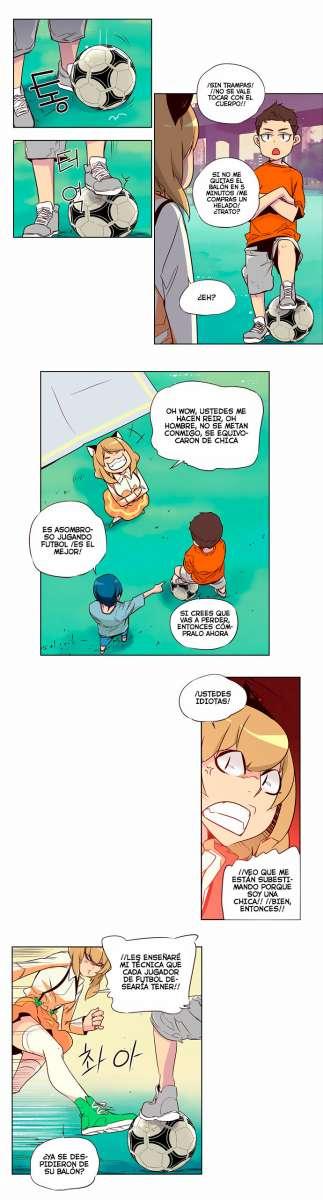 http://c5.ninemanga.com/es_manga/32/416/263428/9ad6efac1767b839b28458bdfe61b53c.jpg Page 7