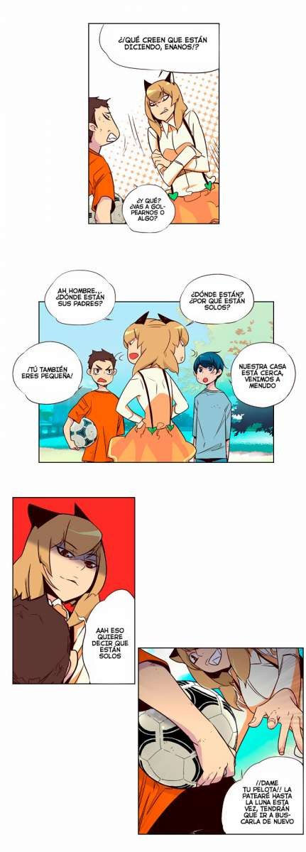 http://c5.ninemanga.com/es_manga/32/416/263428/b618b4ddcc68e6ad3a4a62b467c91ad9.jpg Page 5