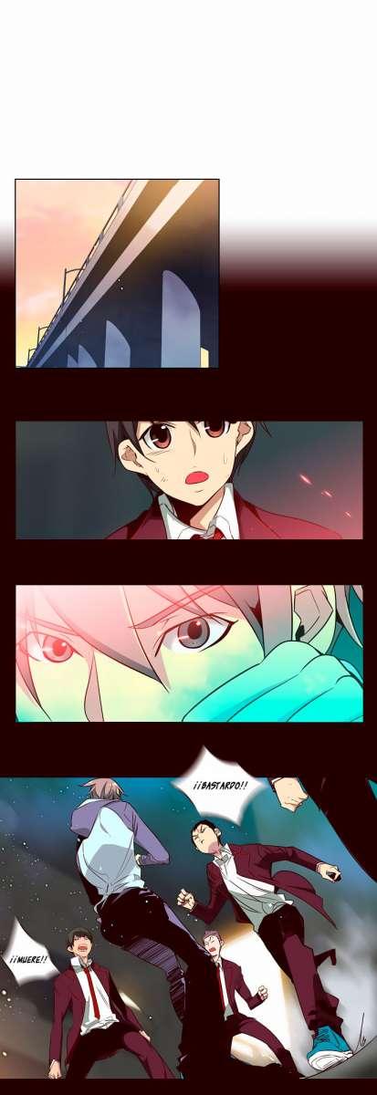 http://c5.ninemanga.com/es_manga/32/416/263428/e0e9ac104fdeb3454b73430f773d56cd.jpg Page 10