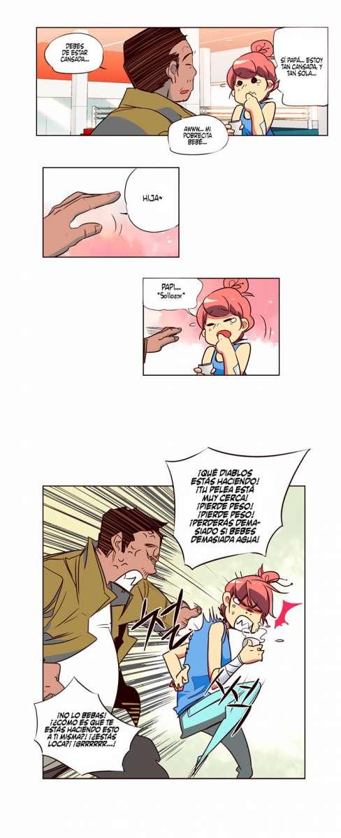 http://c5.ninemanga.com/es_manga/32/416/263431/7795154c23b1ae9465fe1d6986ec9af9.jpg Page 6