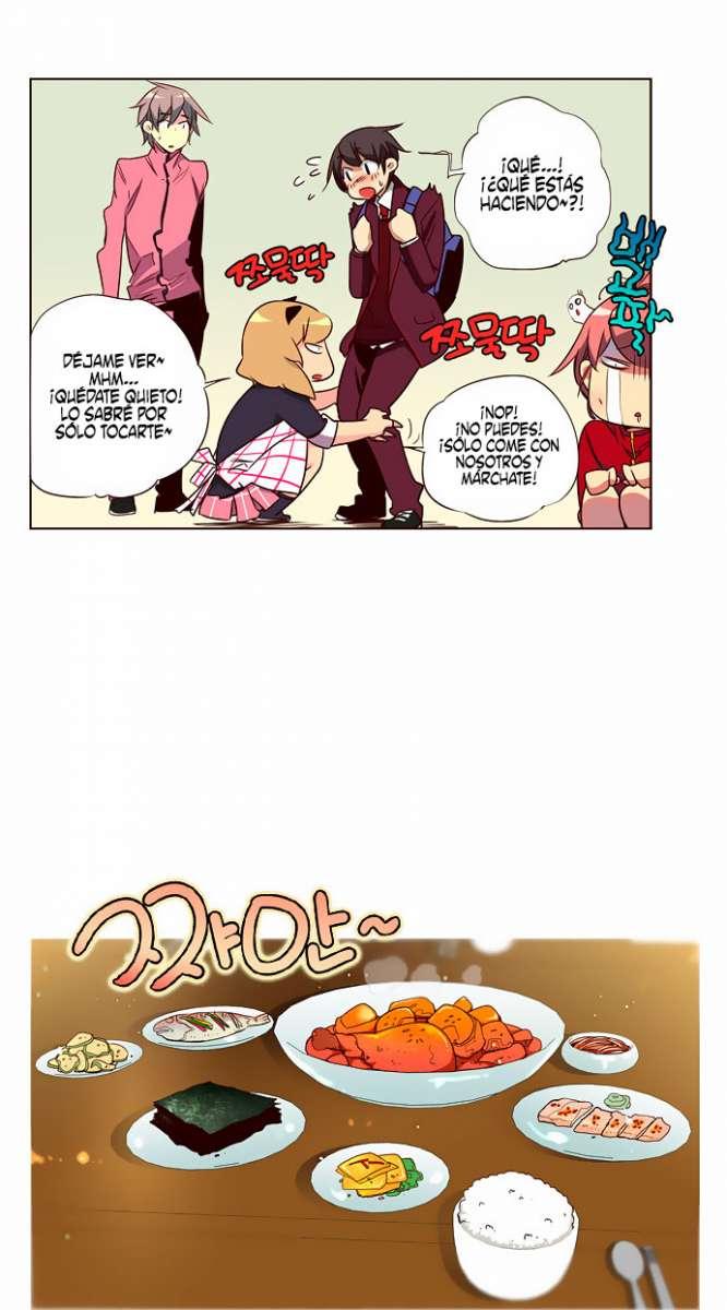 http://c5.ninemanga.com/es_manga/32/416/263433/4089d4253ae4a3f0766c57b55eda928b.jpg Page 9