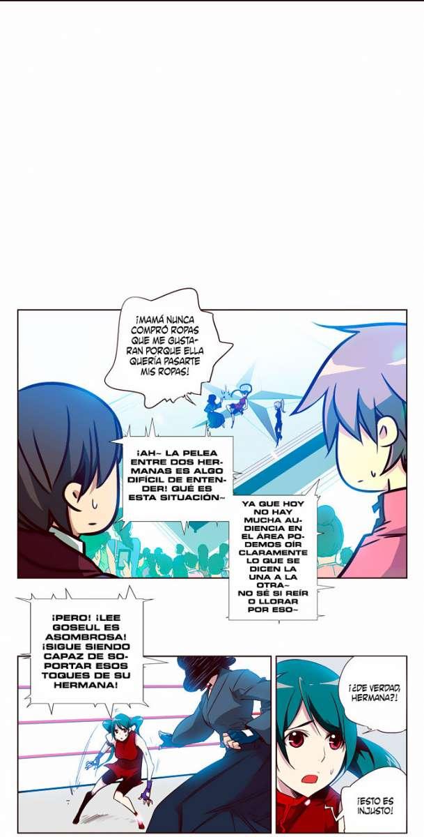 http://c5.ninemanga.com/es_manga/32/416/263437/1390551068afe780fdad451028a366f3.jpg Page 3