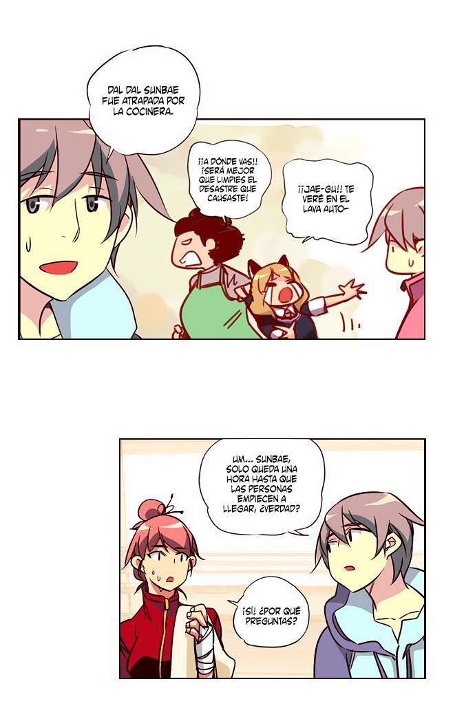 http://c5.ninemanga.com/es_manga/32/416/263440/b8a6cb7ad1ef8ea6bda57d0e4ed6a447.jpg Page 6
