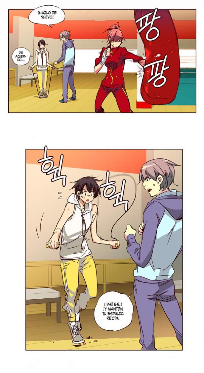 http://c5.ninemanga.com/es_manga/32/416/263440/d1f157379ea7e51d4a8c07aff102a43f.jpg Page 4