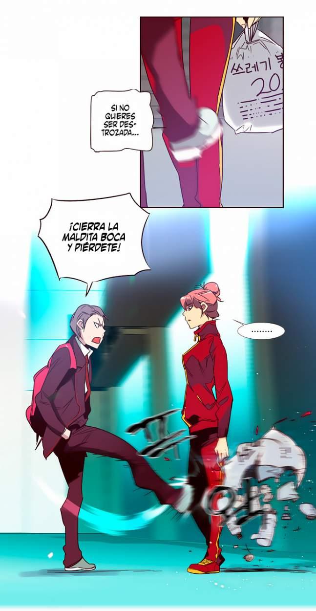 http://c5.ninemanga.com/es_manga/32/416/263442/408d5bef7badea16a94ad4131dff3dce.jpg Page 4
