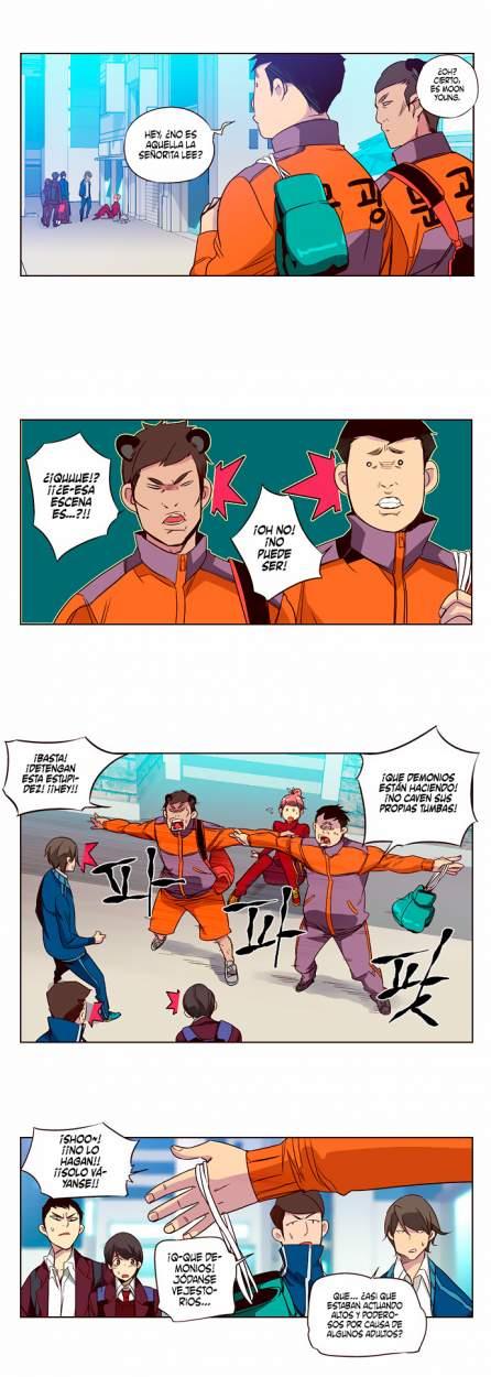 http://c5.ninemanga.com/es_manga/32/416/263442/460d5587441bf82dbf2acd8a7f56ef86.jpg Page 9