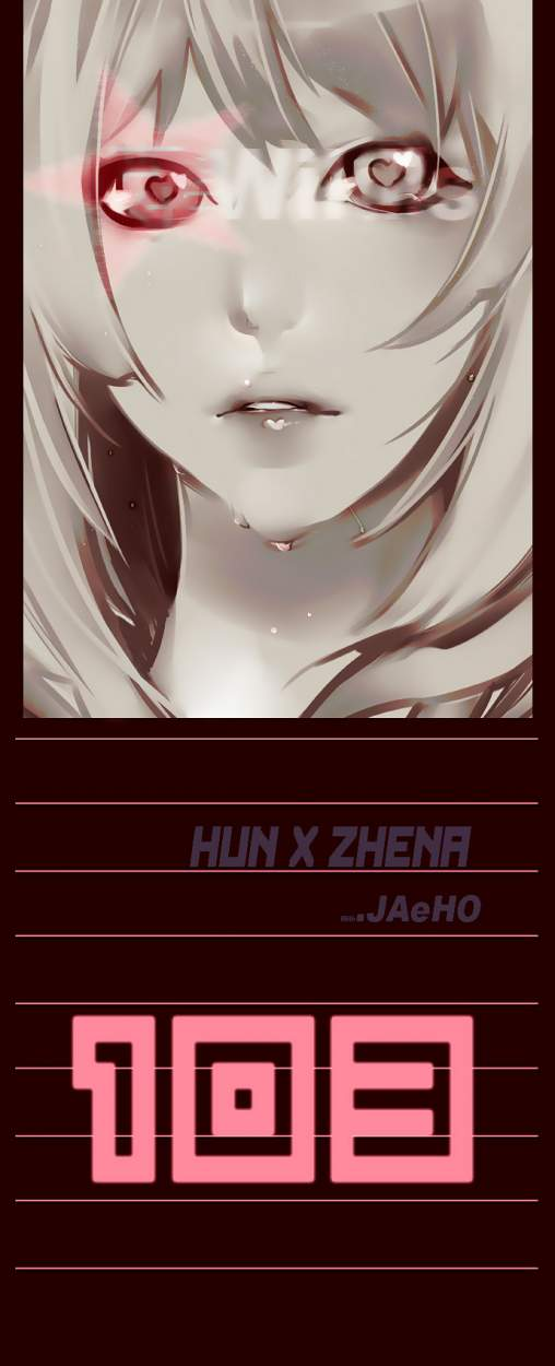 http://c5.ninemanga.com/es_manga/32/416/263442/4722176876d0b766e2ce8328108416b9.jpg Page 1