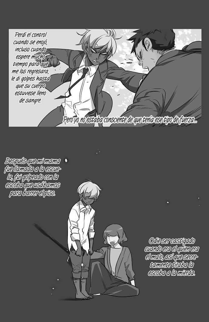 http://c5.ninemanga.com/es_manga/32/416/263444/6b8da315b56196c4e6f015a2f2a3dfae.jpg Page 4