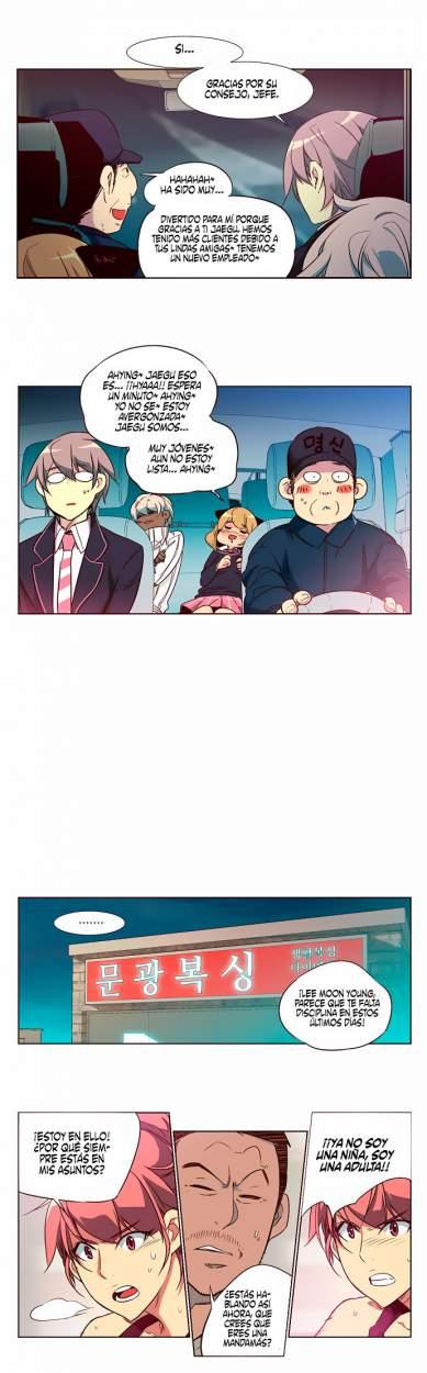http://c5.ninemanga.com/es_manga/32/416/263448/03f396a359ef22a21e37b7b45f4d9979.jpg Page 9