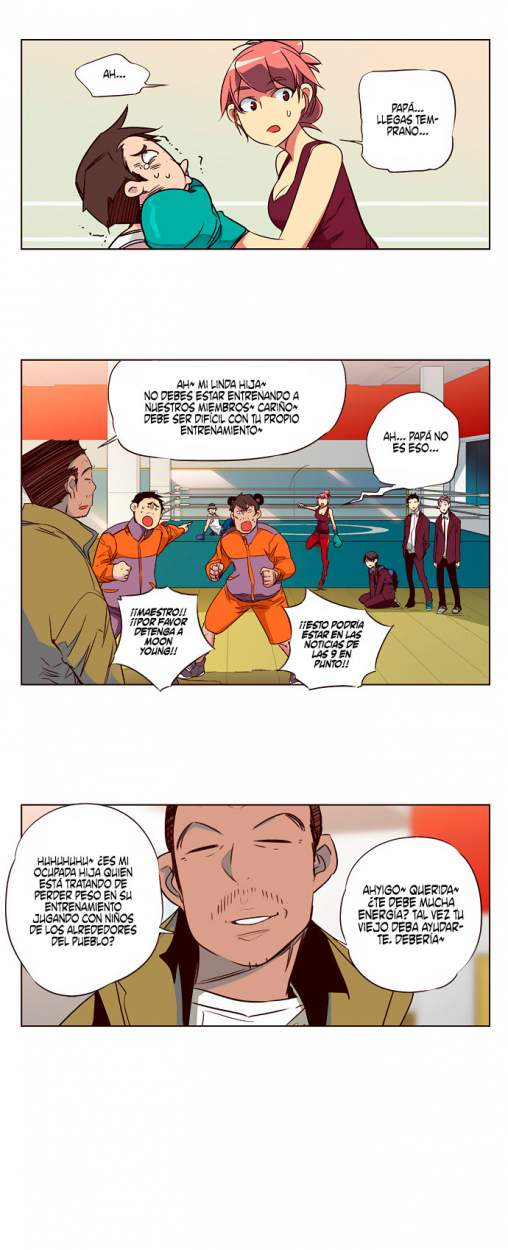 http://c5.ninemanga.com/es_manga/32/416/263448/c21356a1fed6975365a6b4e015b8ba60.jpg Page 5