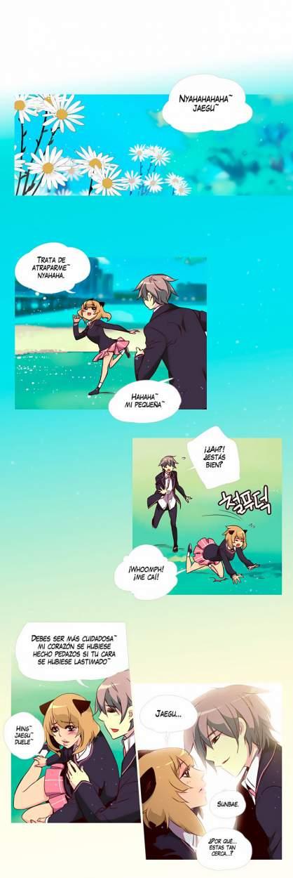 http://c5.ninemanga.com/es_manga/32/416/263448/cb57678fdbadec9b46d95b112035d4d3.jpg Page 6