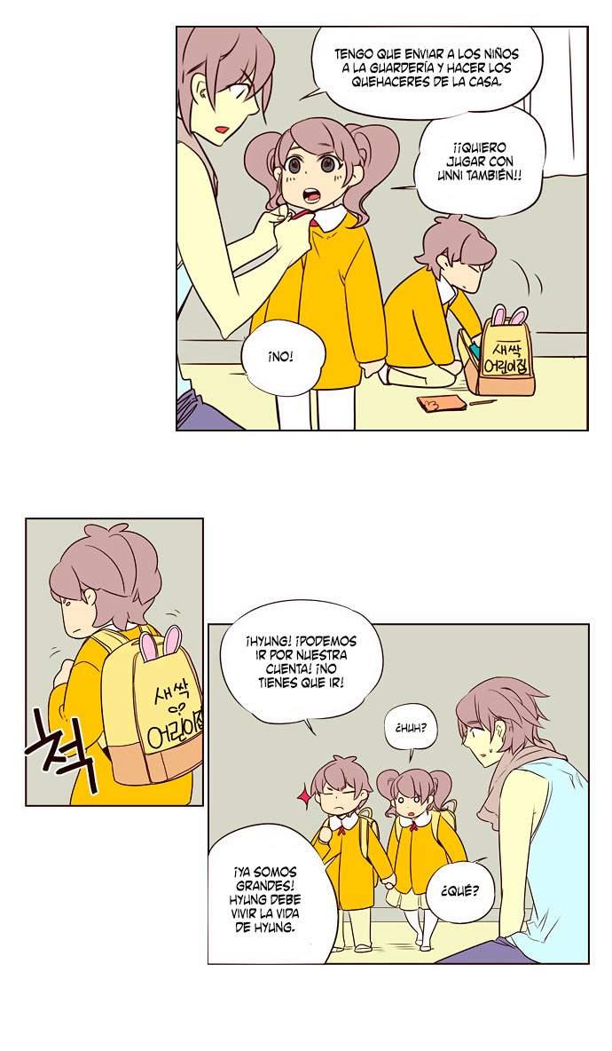 http://c5.ninemanga.com/es_manga/32/416/263449/61bdc4a96b41d98bfc1aec8c0f6ab43c.jpg Page 9