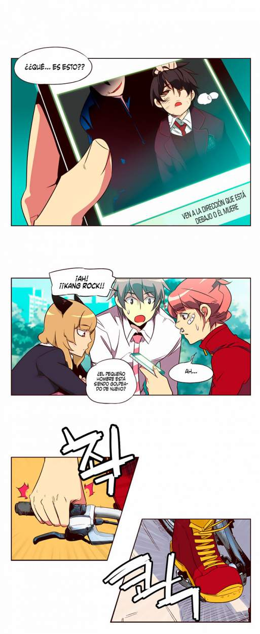 http://c5.ninemanga.com/es_manga/32/416/263453/b9da5cecb1e772418fe679d940d4726c.jpg Page 8