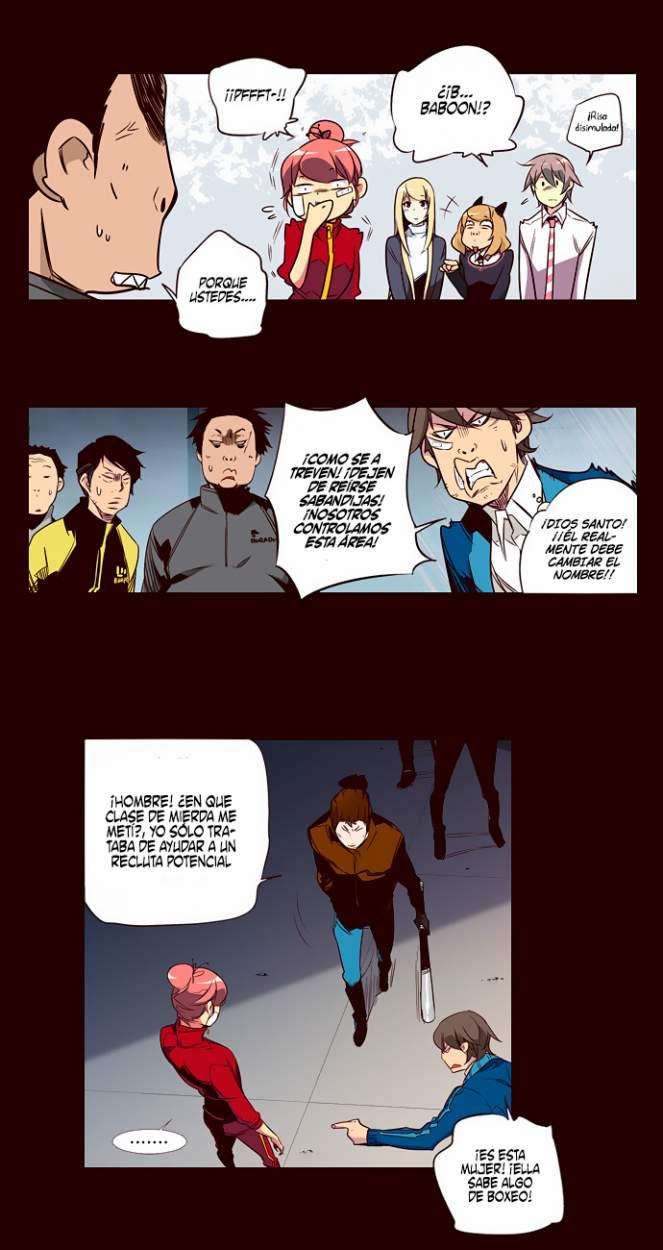http://c5.ninemanga.com/es_manga/32/416/263454/26d404c73d5e70cee25a4a8fc917b5fb.jpg Page 7