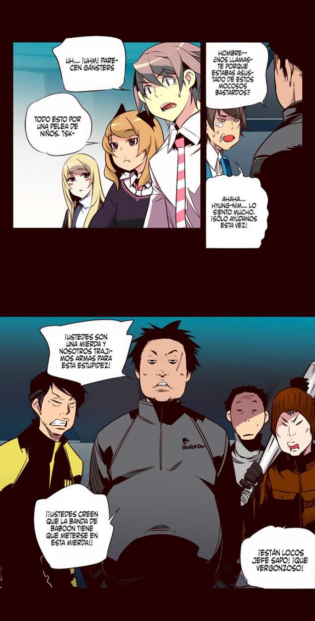 http://c5.ninemanga.com/es_manga/32/416/263454/556950cd2810a798637000e9e438aac5.jpg Page 6