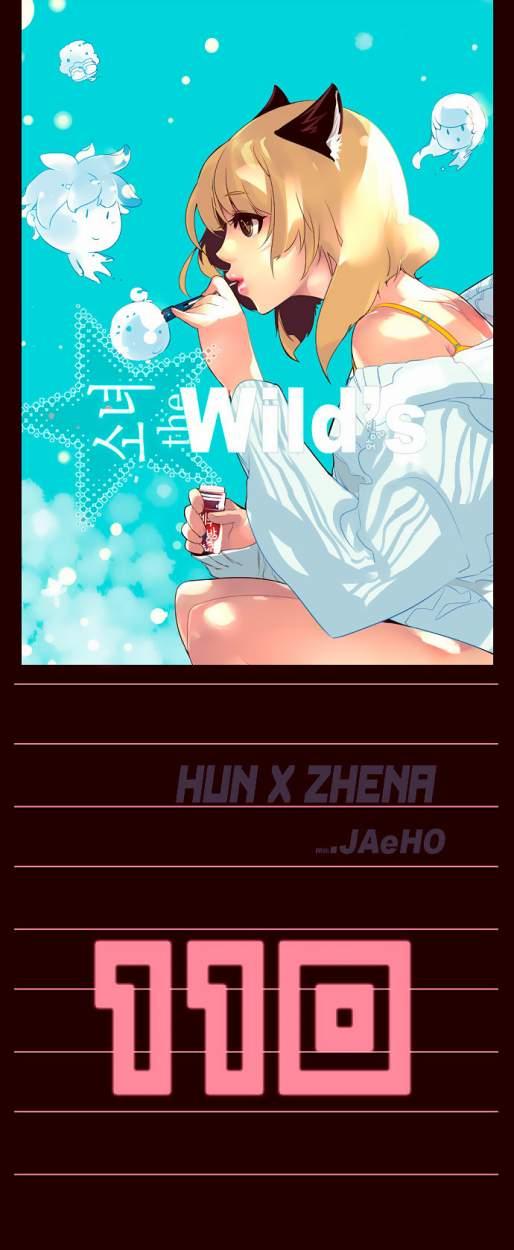 http://c5.ninemanga.com/es_manga/32/416/263454/80155915fad671c118fd5bf6fb2e5d4f.jpg Page 2