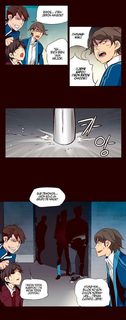 http://c5.ninemanga.com/es_manga/32/416/263454/f1ac05f17b46ec530353d295ff77c508.jpg Page 5