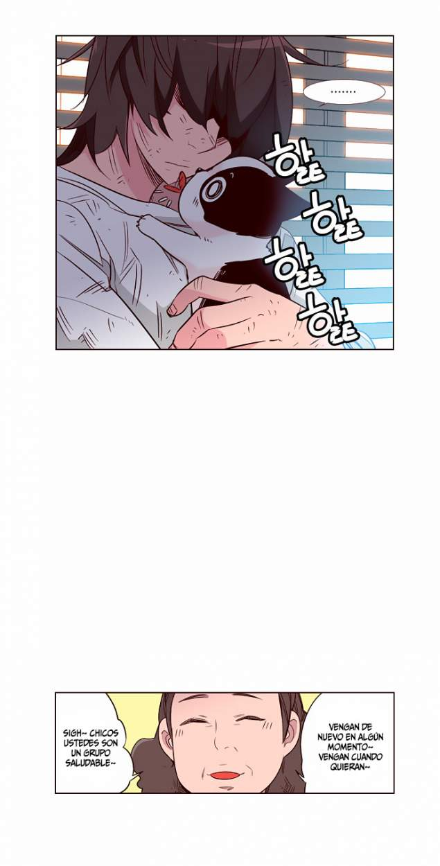 http://c5.ninemanga.com/es_manga/32/416/263458/49cea6b66a1c9d9fcbba8946453c057b.jpg Page 6