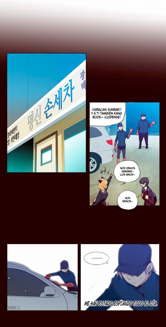 http://c5.ninemanga.com/es_manga/32/416/263458/6c71c32d4dbcd21cd73552855eed2d79.jpg Page 10