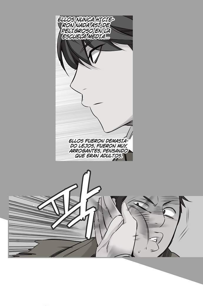 http://c5.ninemanga.com/es_manga/32/416/263460/440924c5948e05070663f88e69e8242b.jpg Page 5