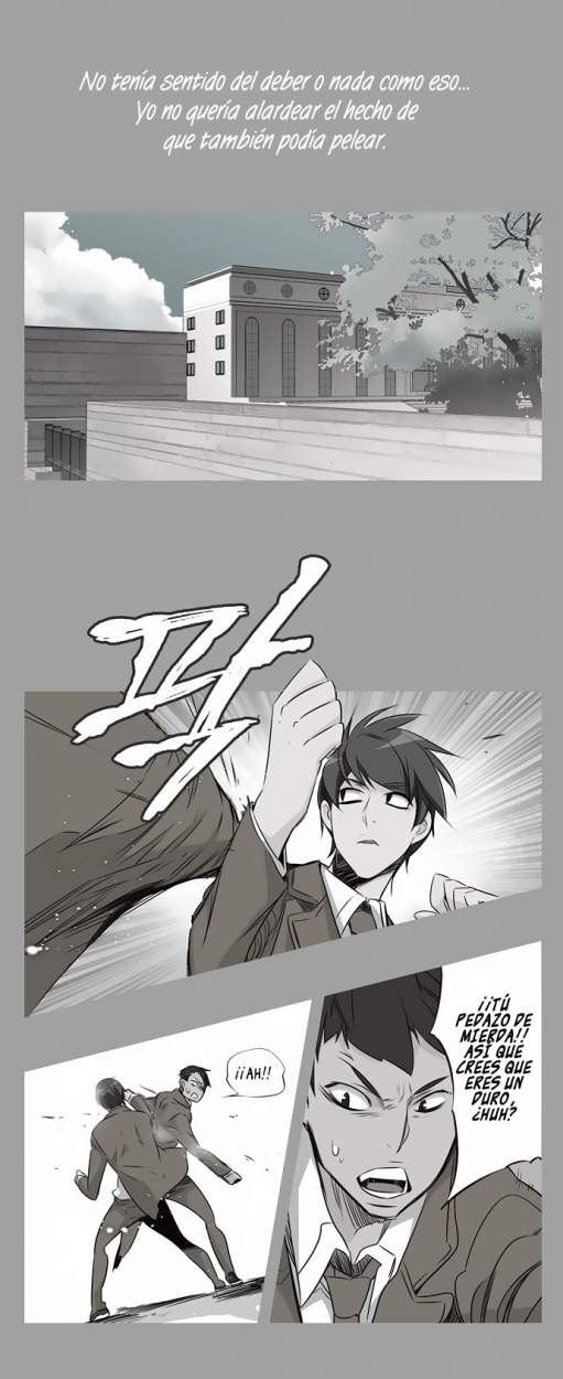 http://c5.ninemanga.com/es_manga/32/416/263460/6481802be02b6b953fd4e99af7c67bc9.jpg Page 3