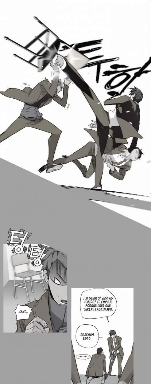 http://c5.ninemanga.com/es_manga/32/416/263460/fc5b3186f1cf0daece964f78259b7ba0.jpg Page 6