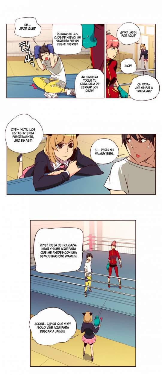 http://c5.ninemanga.com/es_manga/32/416/263462/9c22dfae4a6f8aef6b37f285b1fe8618.jpg Page 6