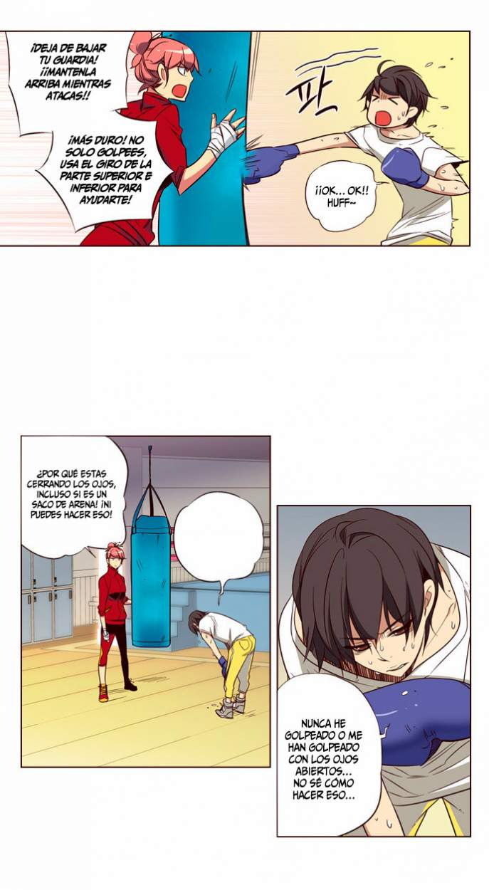 http://c5.ninemanga.com/es_manga/32/416/263462/e9d3e7e390883deb09ca5982302bd3bd.jpg Page 4