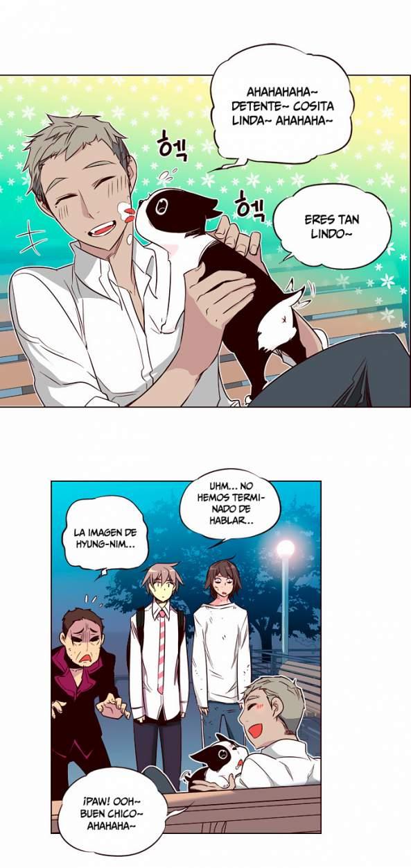 http://c5.ninemanga.com/es_manga/32/416/263464/7290efd113c8baa1269a3a4fc54781bd.jpg Page 5