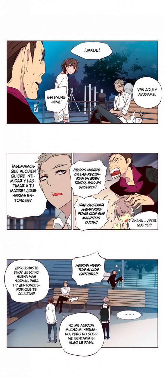 http://c5.ninemanga.com/es_manga/32/416/263464/778374521dc792583b61e966ede85bd3.jpg Page 10
