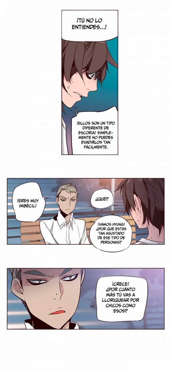 http://c5.ninemanga.com/es_manga/32/416/263464/97b0724d4dc613ce5bde0fcbe9267b71.jpg Page 7