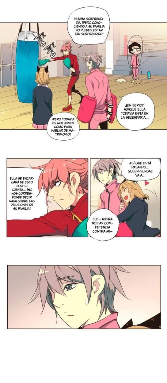 http://c5.ninemanga.com/es_manga/32/416/263466/3d8c34ed1d91e42e80ccda0c6dd0b027.jpg Page 9