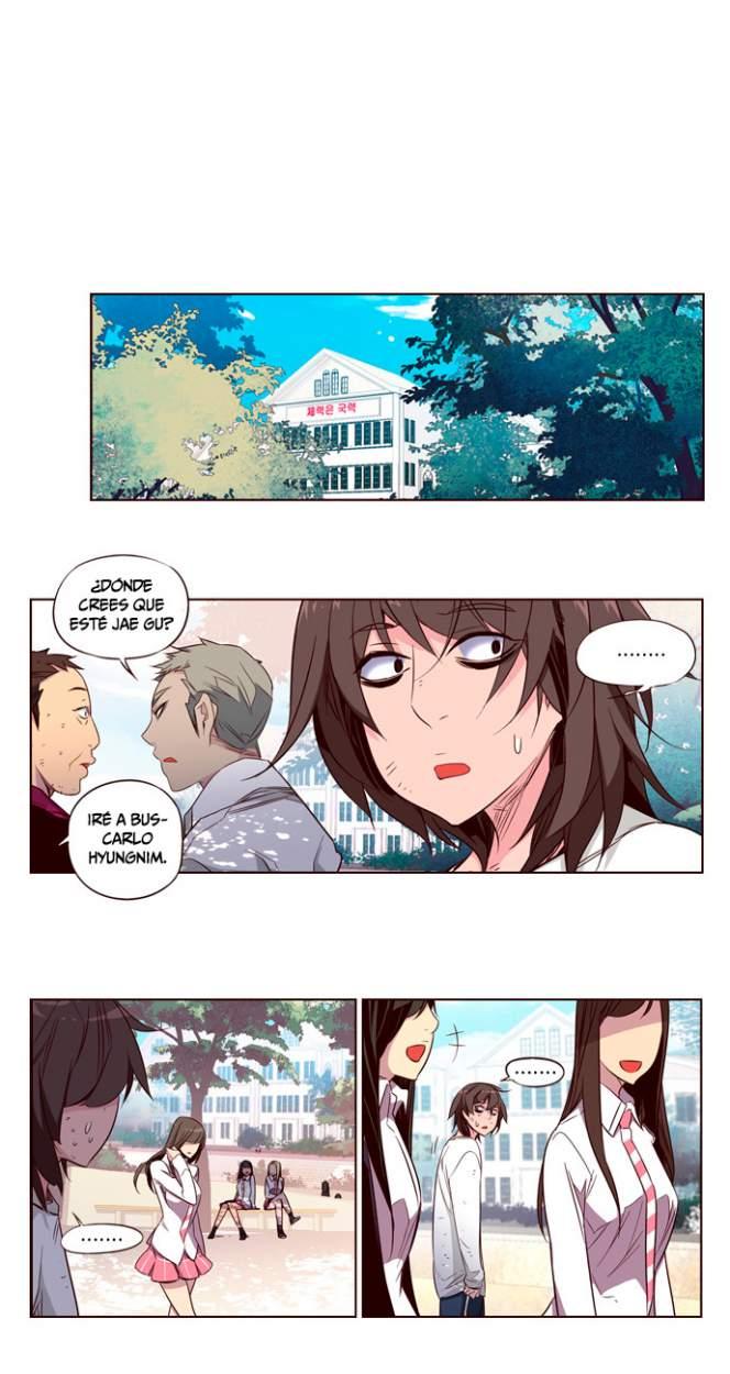 http://c5.ninemanga.com/es_manga/32/416/263466/b997d4055da6f7eb9ceefad70cf4aa2e.jpg Page 10
