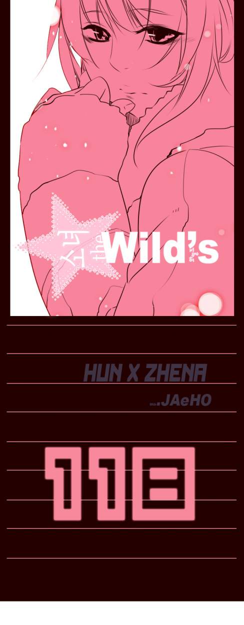 http://c5.ninemanga.com/es_manga/32/416/263469/0ae6d0f55f87730a559c52f759bd5abf.jpg Page 2