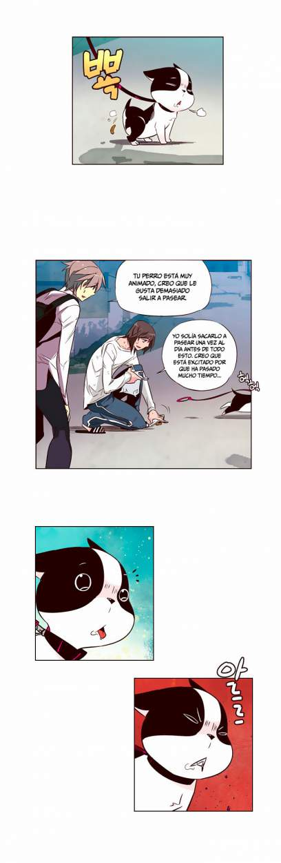 http://c5.ninemanga.com/es_manga/32/416/263473/9fa0ab30541e79ee95552142c3560a2e.jpg Page 10