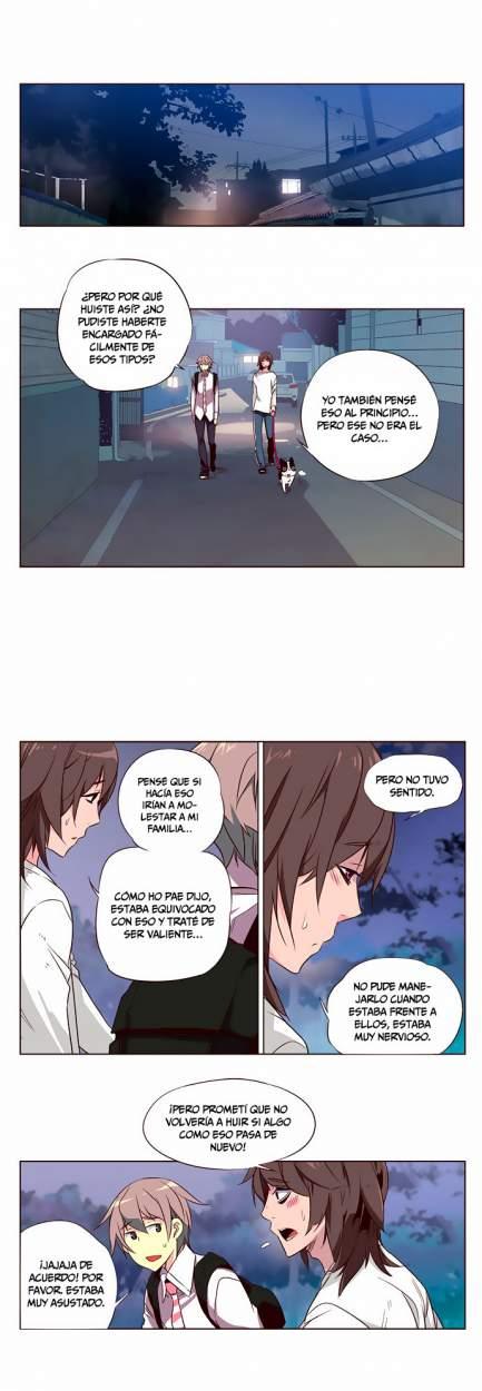 http://c5.ninemanga.com/es_manga/32/416/263473/c028b7dd285d13e19ff7a4cabf8bf700.jpg Page 8