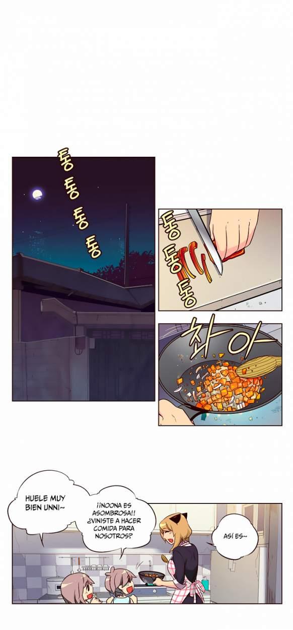 http://c5.ninemanga.com/es_manga/32/416/263474/5bad4d3f050e6c9912927ca55bc20e24.jpg Page 3