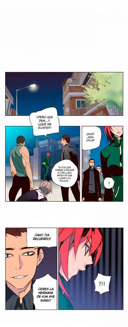 http://c5.ninemanga.com/es_manga/32/416/263474/7d779af86d3c7e69b1e1eac90d9da4dc.jpg Page 7