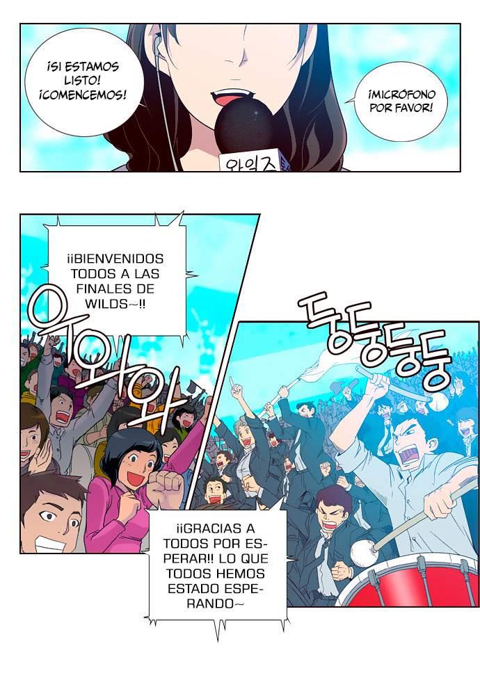 http://c5.ninemanga.com/es_manga/32/416/263480/829807aa78485041f87d209b458fcdf3.jpg Page 5