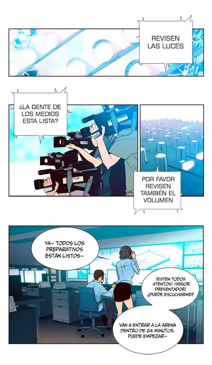 http://c5.ninemanga.com/es_manga/32/416/263480/8a146f1a3da4700cbf03cdc55e2daae6.jpg Page 4