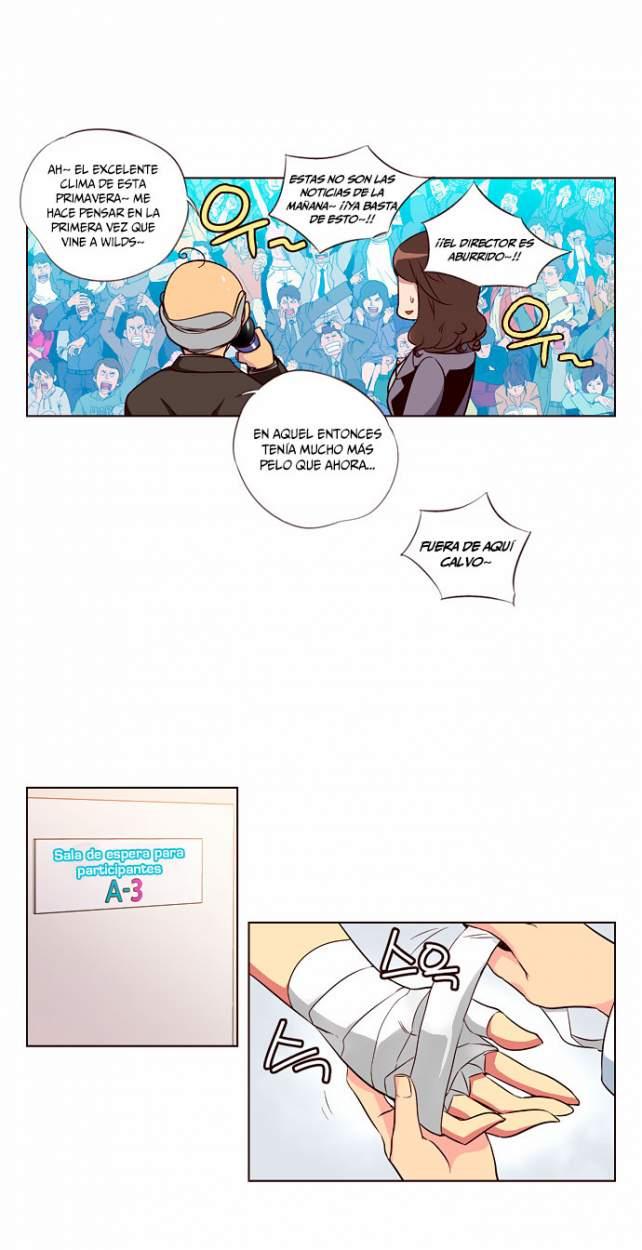 http://c5.ninemanga.com/es_manga/32/416/263480/c55ab6030d0f25170ad0ed98ac8db0ec.jpg Page 7
