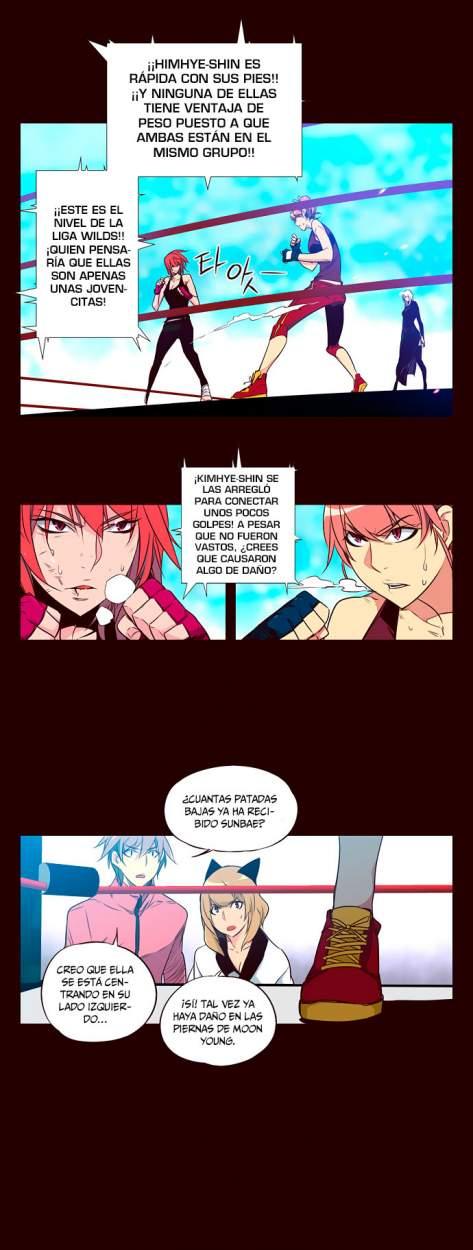 http://c5.ninemanga.com/es_manga/32/416/263482/8c1e5ecd0bae59435dd12f7664ed19af.jpg Page 10
