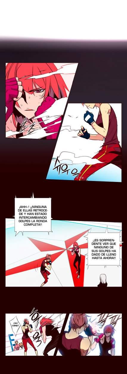 http://c5.ninemanga.com/es_manga/32/416/263482/e1f11e558d8c2c5ddacb6cd0196e8975.jpg Page 5