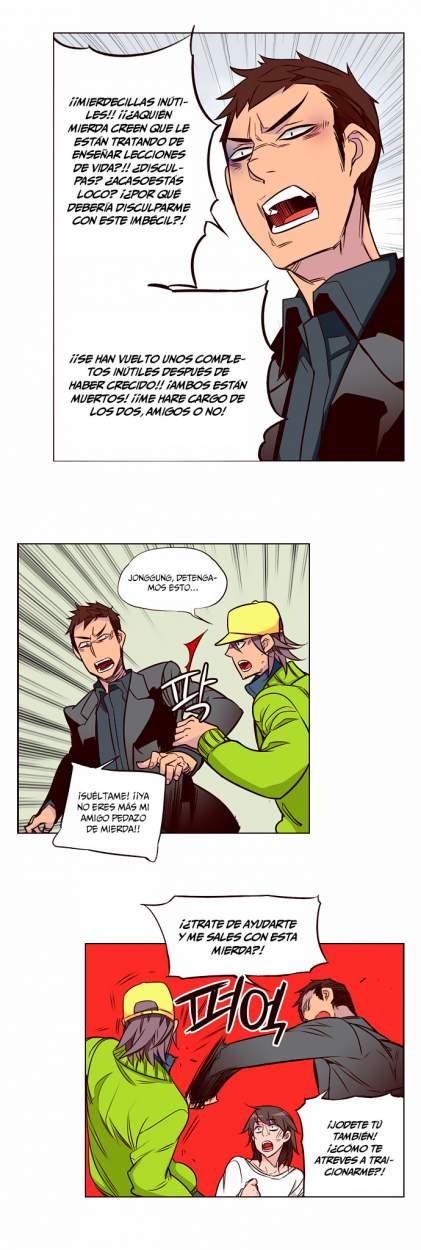 http://c5.ninemanga.com/es_manga/32/416/263486/ffec39090fa0c85692730fdbd647e34d.jpg Page 9