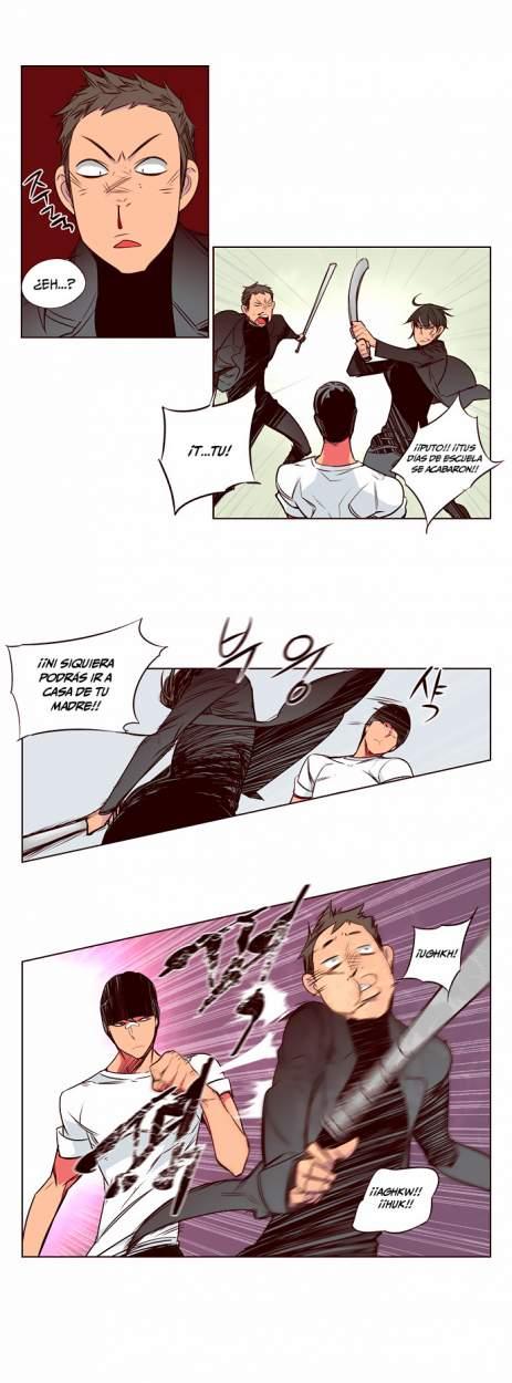 http://c5.ninemanga.com/es_manga/32/416/263488/fbaf6b1d2f5130638e397e59db306d99.jpg Page 5