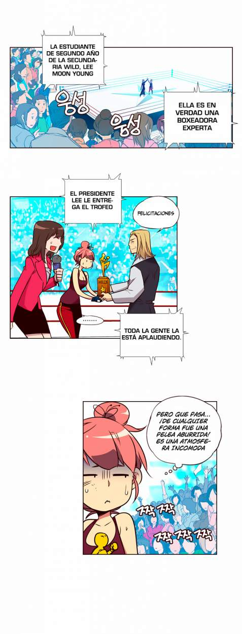 http://c5.ninemanga.com/es_manga/32/416/263489/36550330e540dfe2c836482e3ed3c034.jpg Page 4
