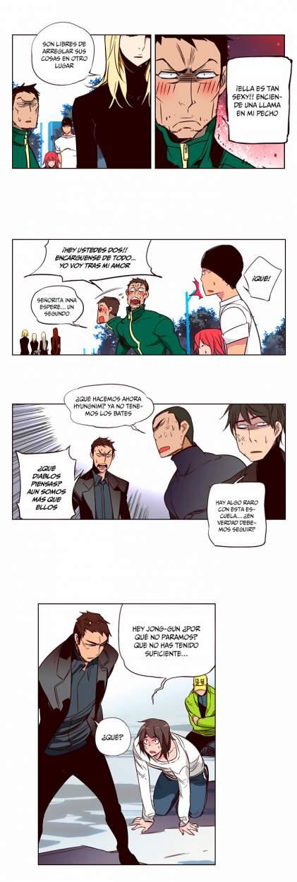 http://c5.ninemanga.com/es_manga/32/416/263489/5fc7c9bd1fcb12799f02da8adfa4954f.jpg Page 9
