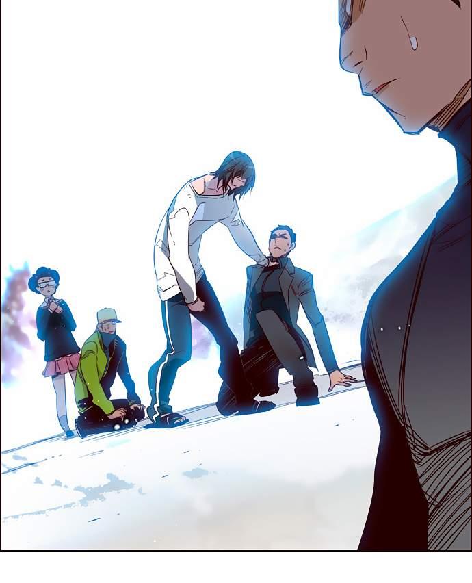 http://c5.ninemanga.com/es_manga/32/416/263491/d7d797c21f5bbff8e236bace76f42969.jpg Page 3
