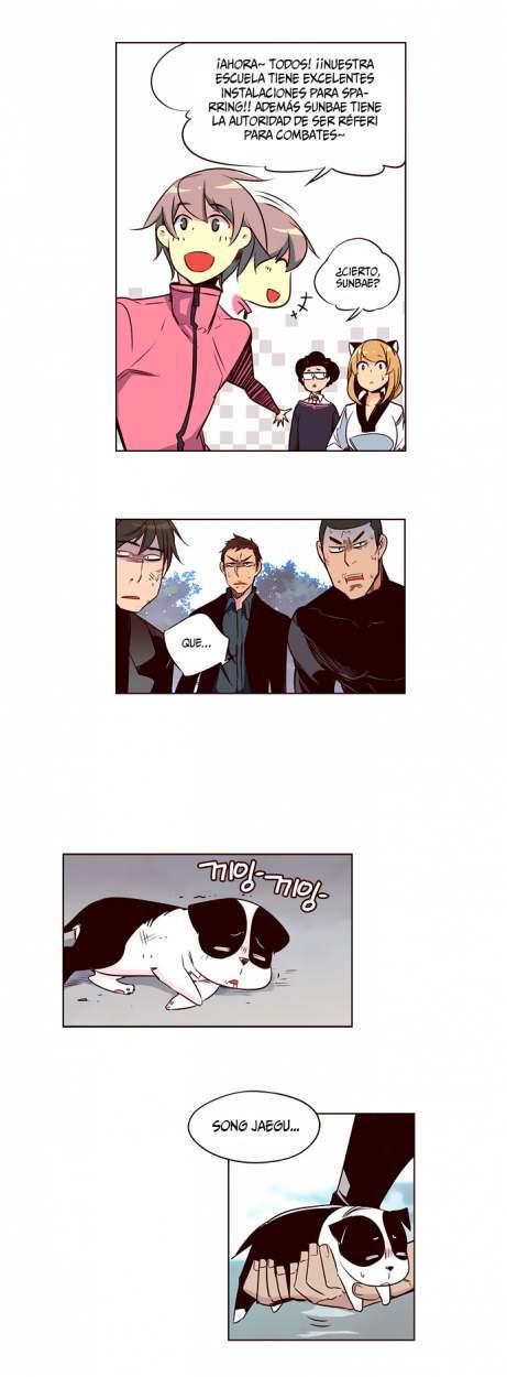 http://c5.ninemanga.com/es_manga/32/416/263491/f4ec6380c50a68a7c35d109bec48aebf.jpg Page 9